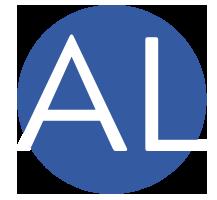 Logo AL Webtech